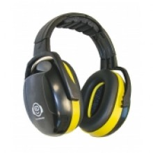 ED 2H EAR DEFENDER